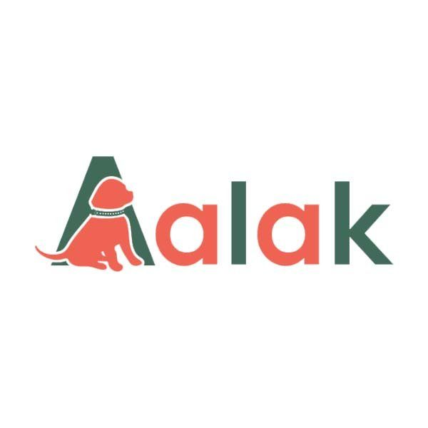 AALAK - Colorful walks